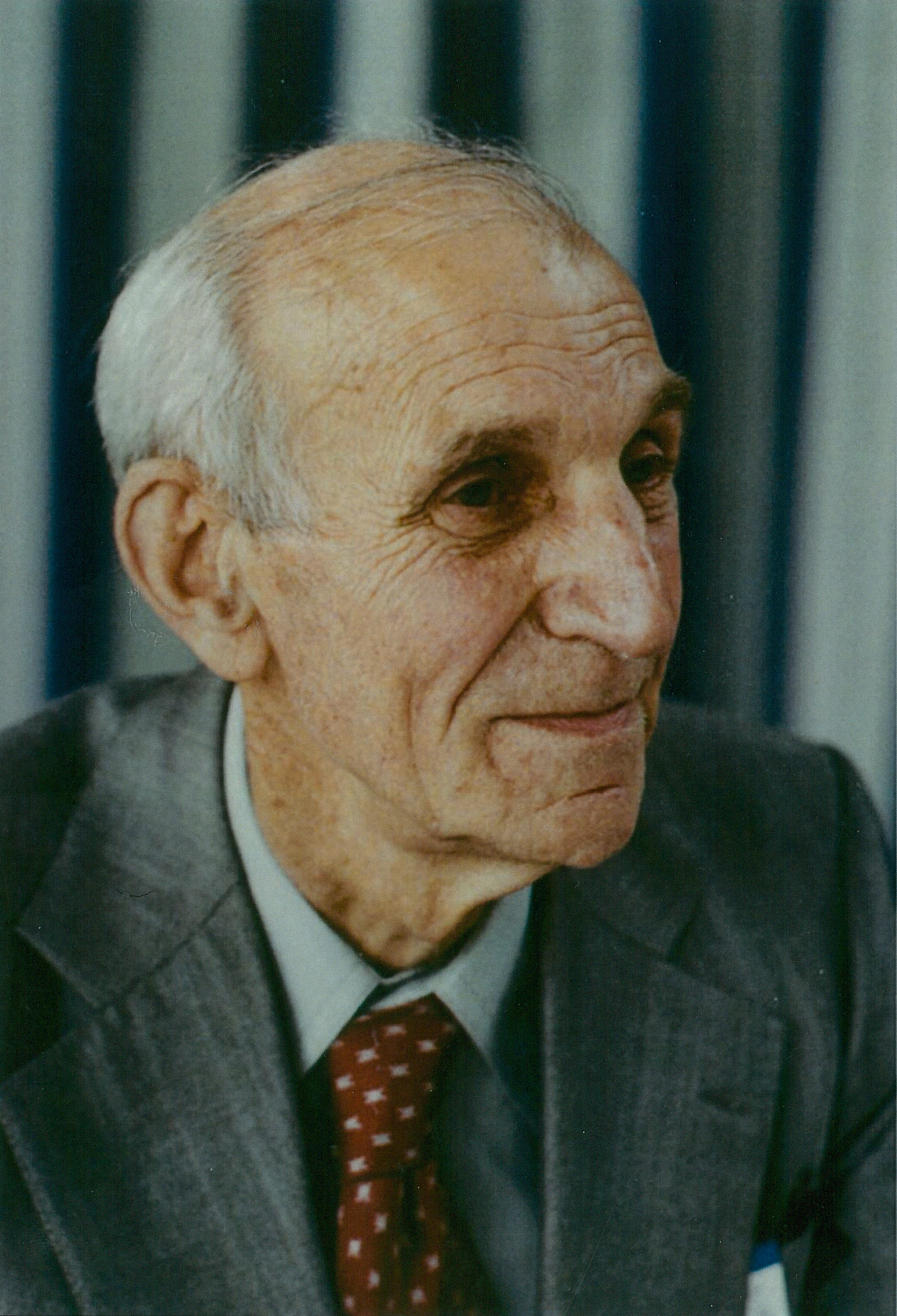 Alfred-Kastler-Portrait-couleur