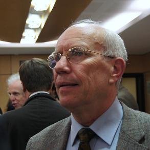 Pierre Braunstein