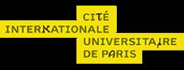 Logo-CiuP
