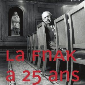 La FnAK fête 25 ans d'engagement pour les chercheurs en mobilité