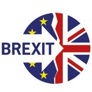Demandes de titre de séjour des britanniques